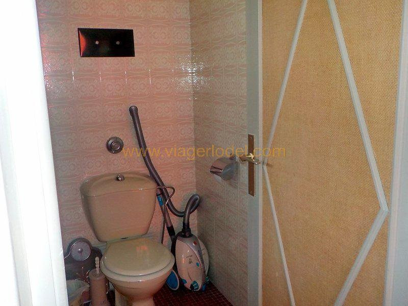Viager appartement Antibes 95 000€ - Photo 13