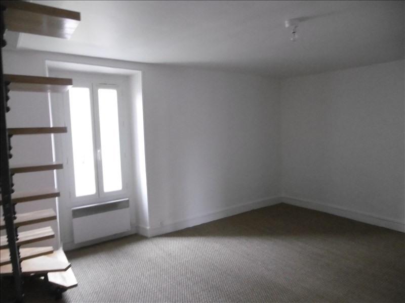 Rental apartment Gif sur yvette 881€ CC - Picture 7