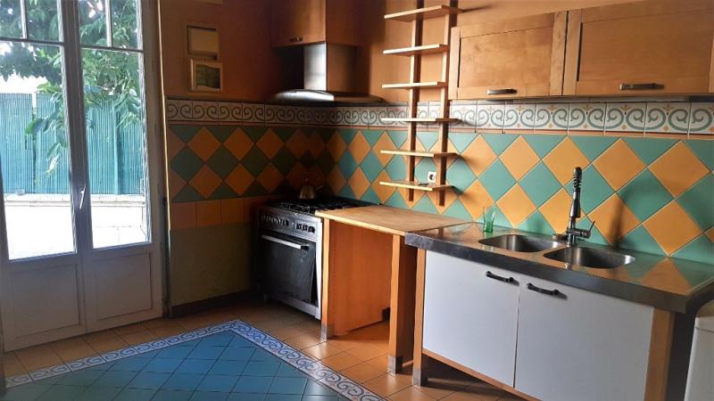 Sale house / villa Niort 136900€ - Picture 2
