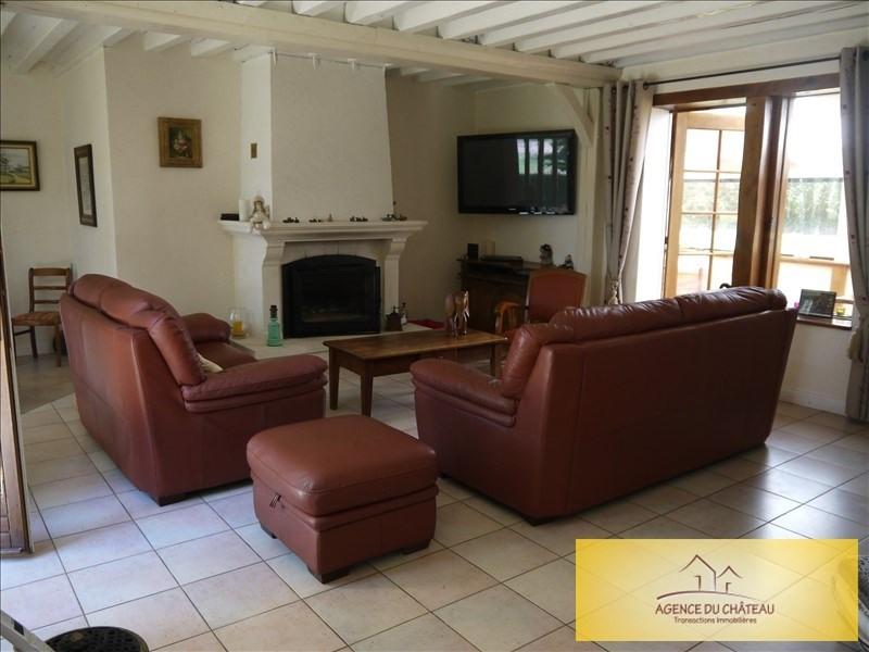Venta  casa Gilles 369500€ - Fotografía 4