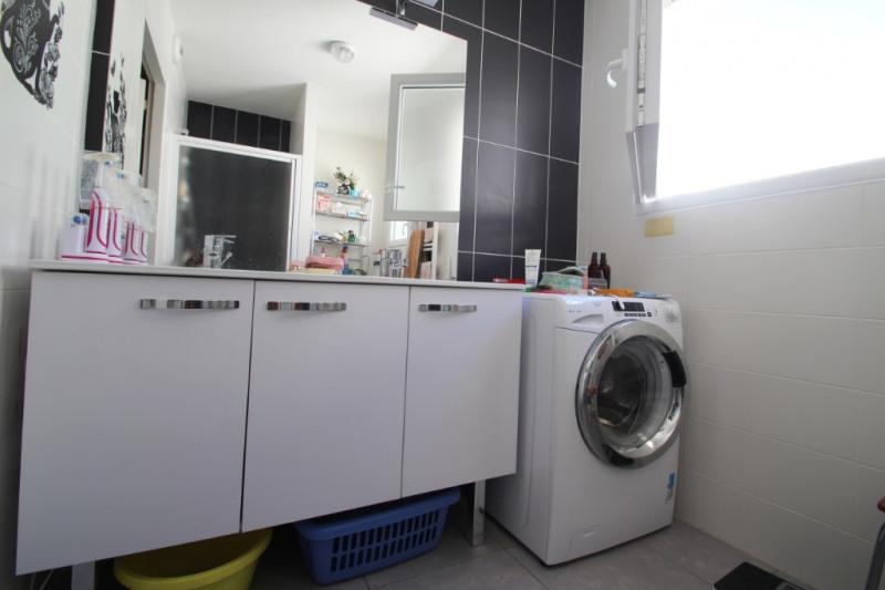 Vente appartement Saint cyprien 353000€ - Photo 9