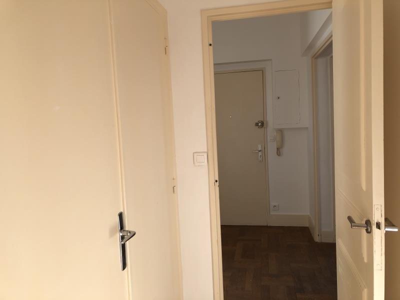 Sale apartment Orleans 243800€ - Picture 7