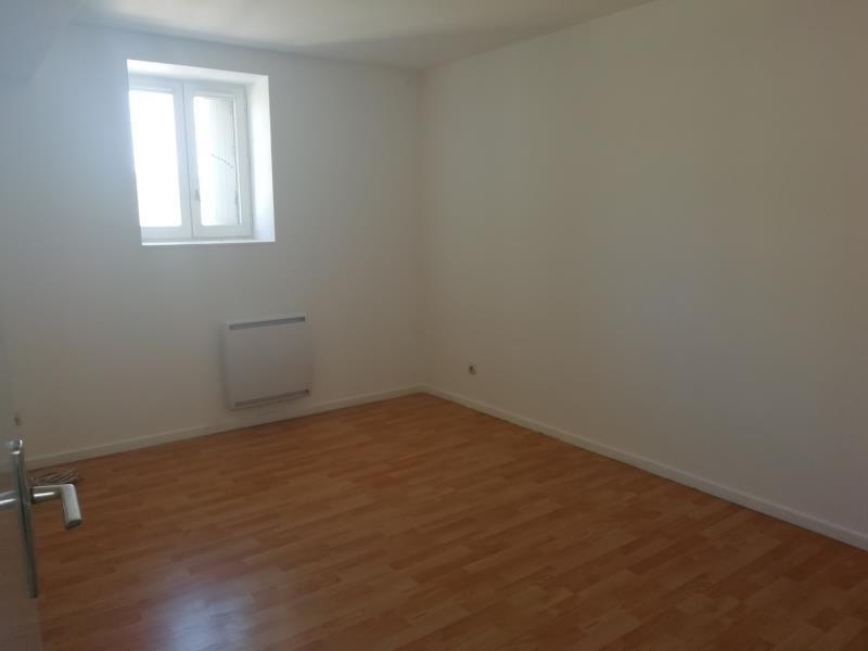 Rental apartment Vion 560€ CC - Picture 5