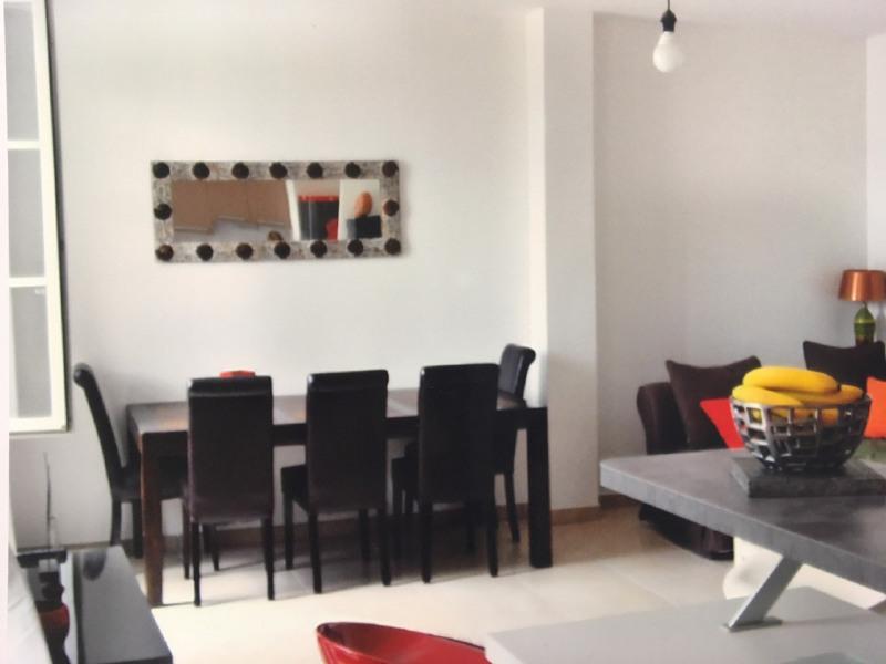 Vente appartement Saillans 165000€ - Photo 2