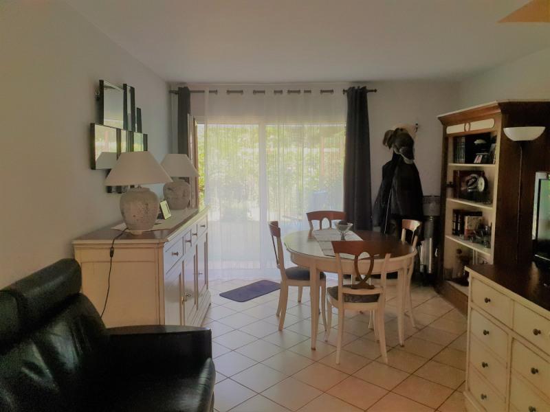 Vente maison / villa Épinay-sous-sénart 180000€ - Photo 4