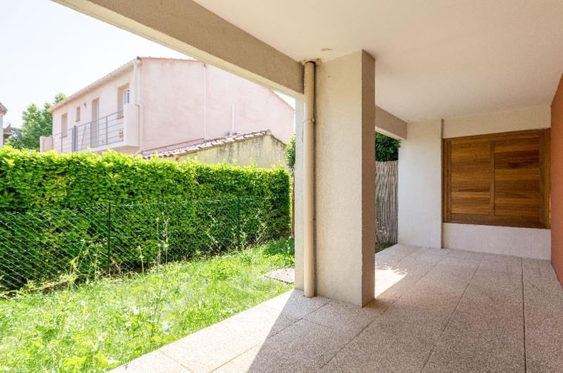 Sale apartment Biver 199000€ - Picture 2