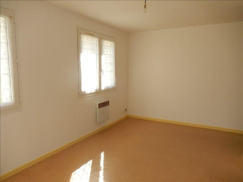 Rental apartment Langeac 245,79€ CC - Picture 6