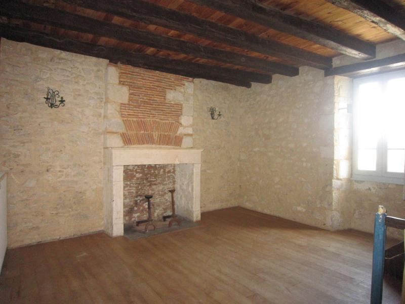 Vente maison / villa Allas-les-mines 79000€ - Photo 5