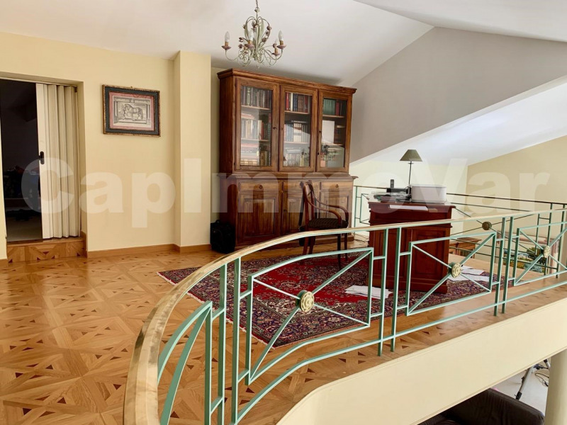 Deluxe sale house / villa La cadiere-d'azur 885000€ - Picture 6