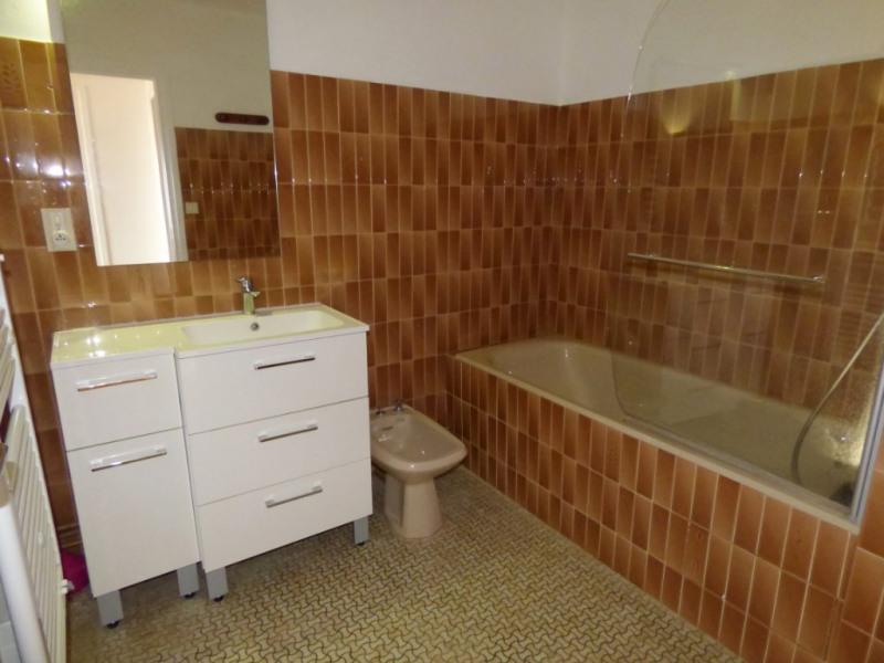 Sale apartment Aix les bains 189000€ - Picture 4