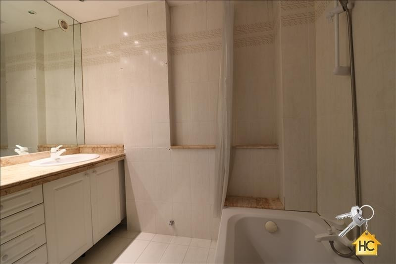 Deluxe sale apartment Cannes 583 000€ - Picture 4