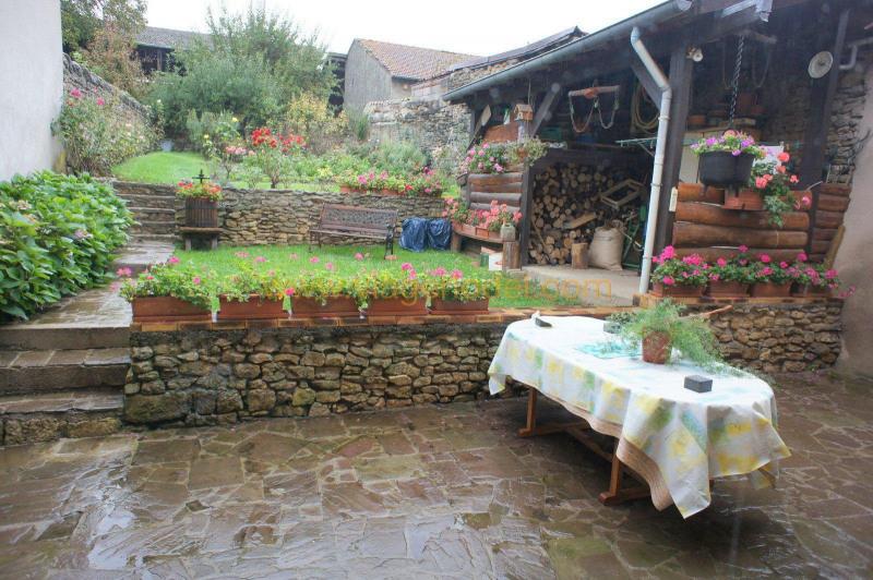 Viager maison / villa Lay-saint-christophe 65000€ - Photo 5