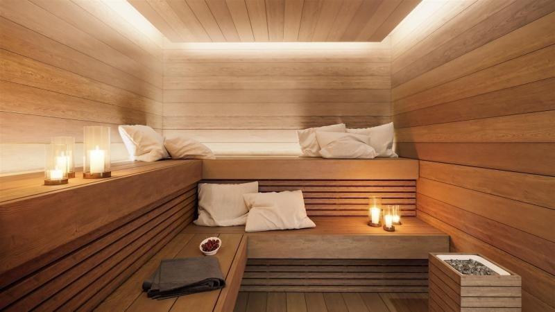 Verkauf von luxusobjekt haus Orihuela 2725000€ - Fotografie 16