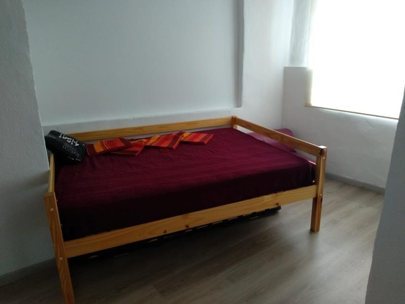 Rental apartment Hendaye 520€ CC - Picture 7