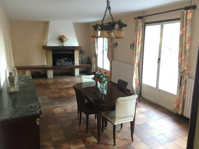 Vente maison / villa Coullons 150 000€ - Photo 2