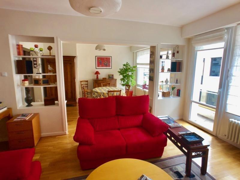 Vente appartement Caen 287550€ - Photo 5