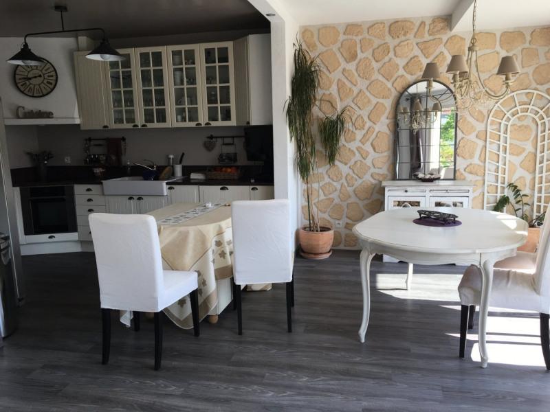 Vente maison / villa Chennevières-sur-marne 799000€ - Photo 5