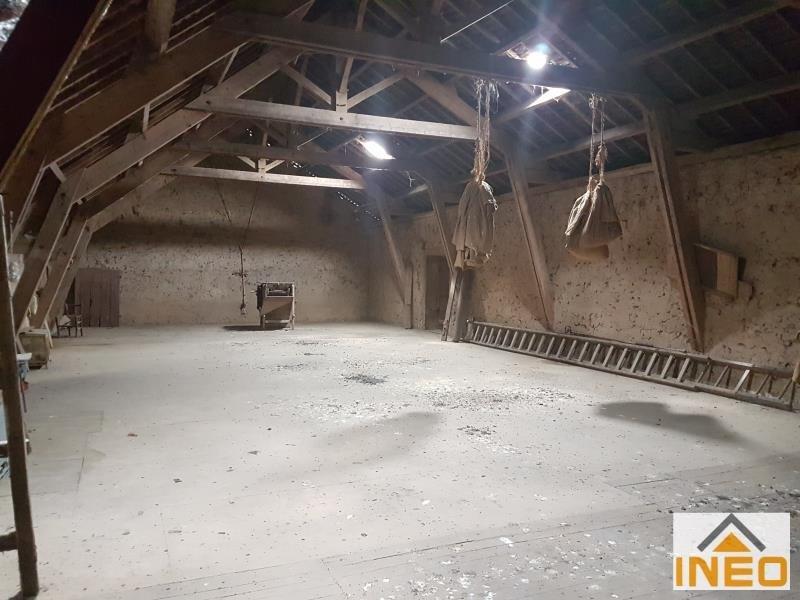 Vente maison / villa Geveze 229900€ - Photo 6