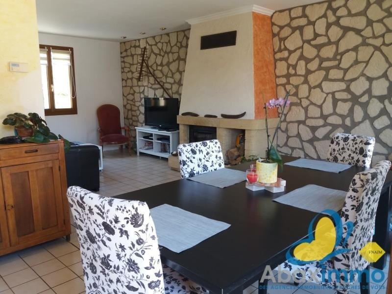Vente maison / villa Falaise 169 200€ - Photo 2