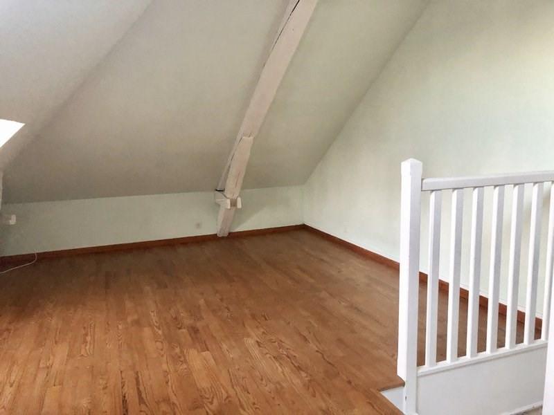 Sale house / villa Douvres la delivrande 121990€ - Picture 6