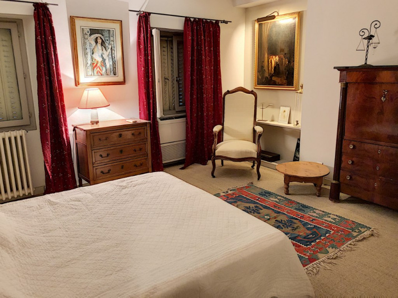 Sale apartment Avignon 330000€ - Picture 4