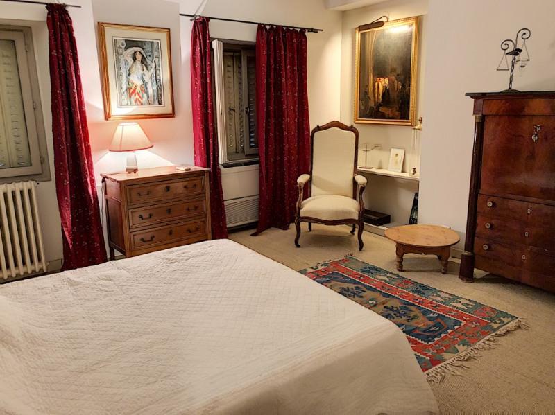 Venta  apartamento Avignon 330000€ - Fotografía 4