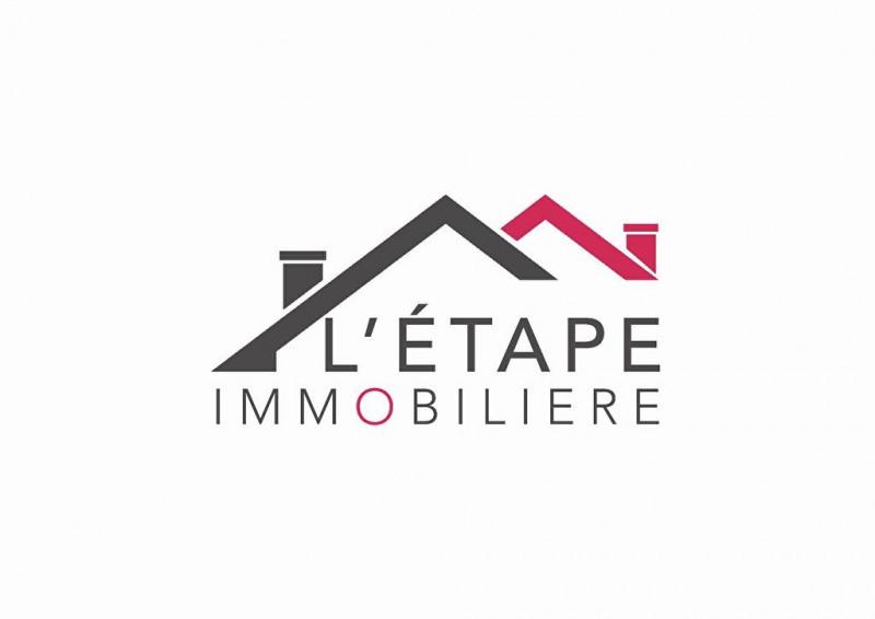 Sale site Ste flaive des loups 105500€ - Picture 3