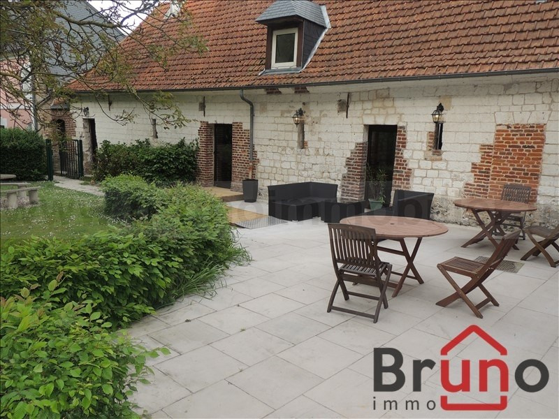 Vente fonds de commerce boutique Rue 179 900€ - Photo 9