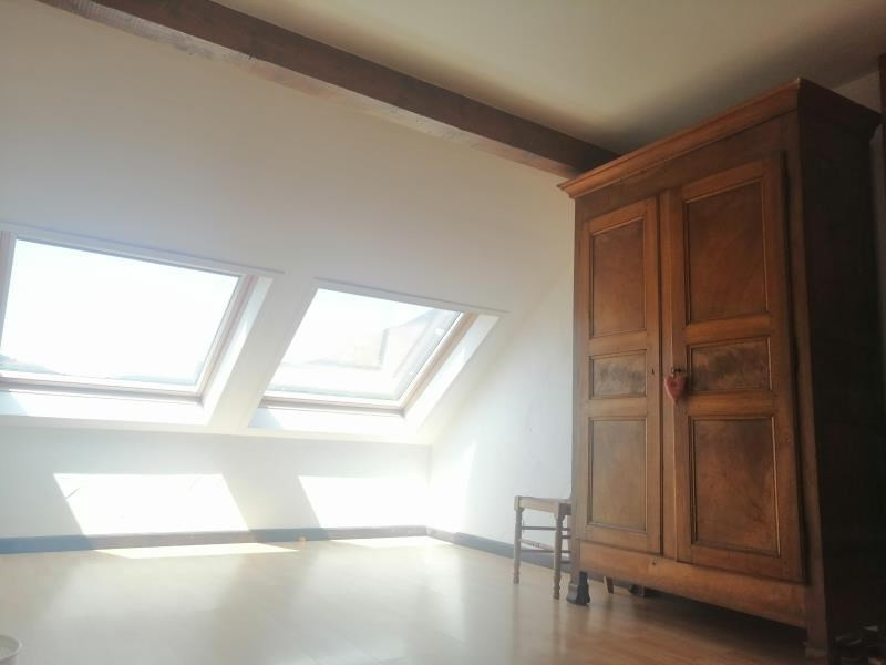 Vente appartement St alban leysse 169000€ - Photo 3