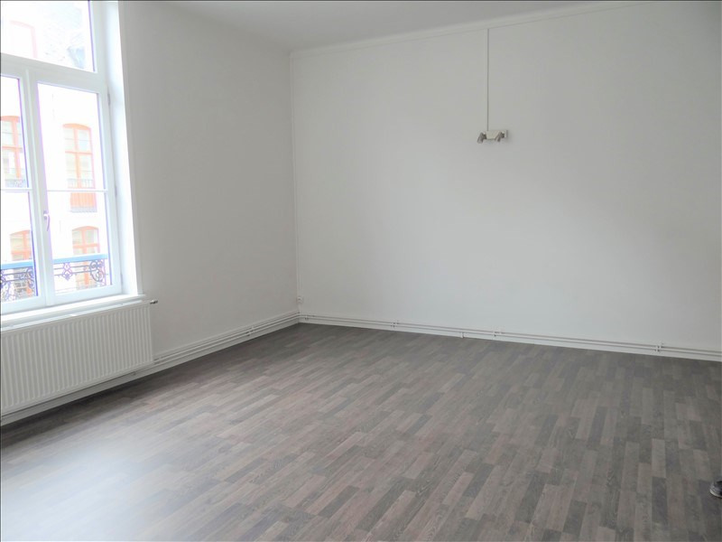 Sale building Douai 327 560€ - Picture 6
