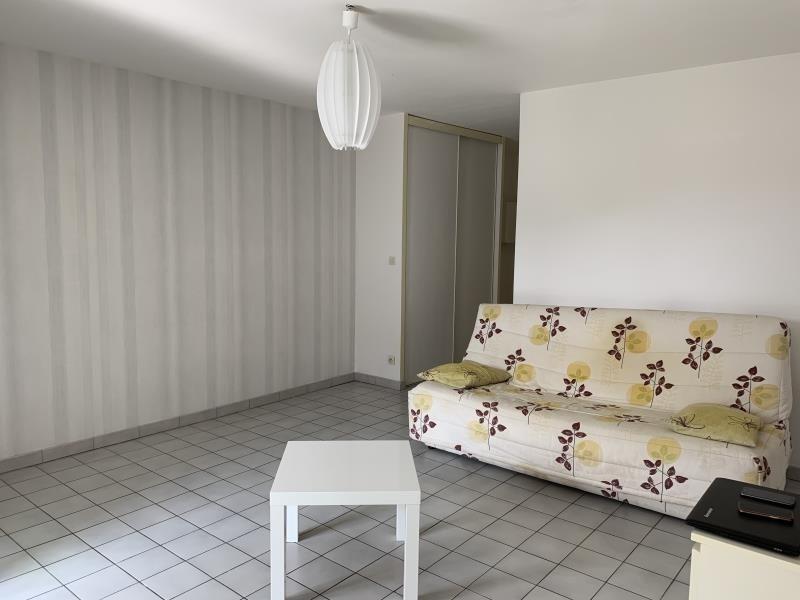 Rental apartment Montpellier 650€ CC - Picture 5