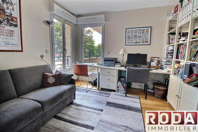 Vente appartement Châtillon 770 000€ - Photo 6