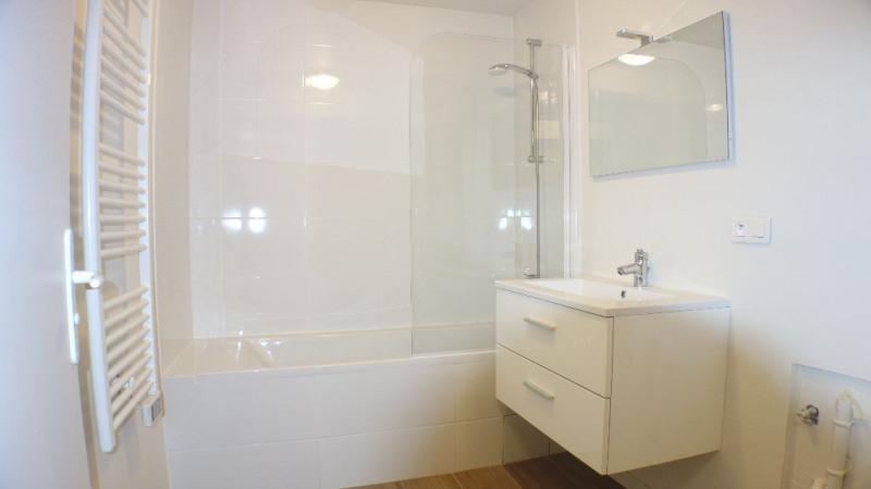 Verhuren  appartement Toulon 610€ CC - Foto 4