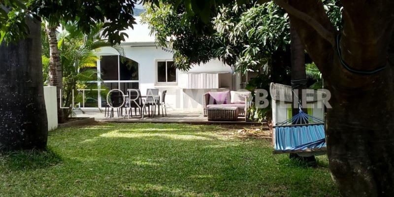 Deluxe sale house / villa L etang sale 650000€ - Picture 4