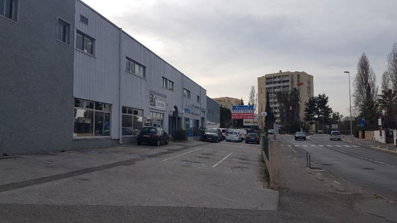 Alquiler  oficinas La valette du var 1282€ CC - Fotografía 2