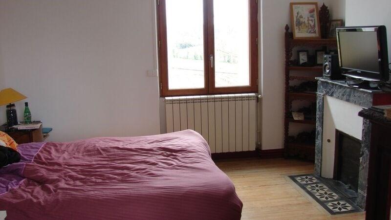 Vente maison / villa St ciers de canesse 302000€ - Photo 5