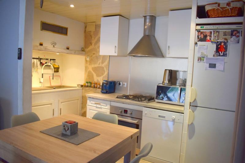 Vente maison / villa Seillans 135000€ - Photo 5