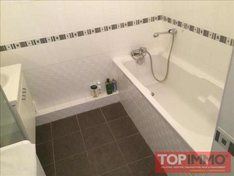 Vente appartement Appenwihr 119000€ - Photo 5