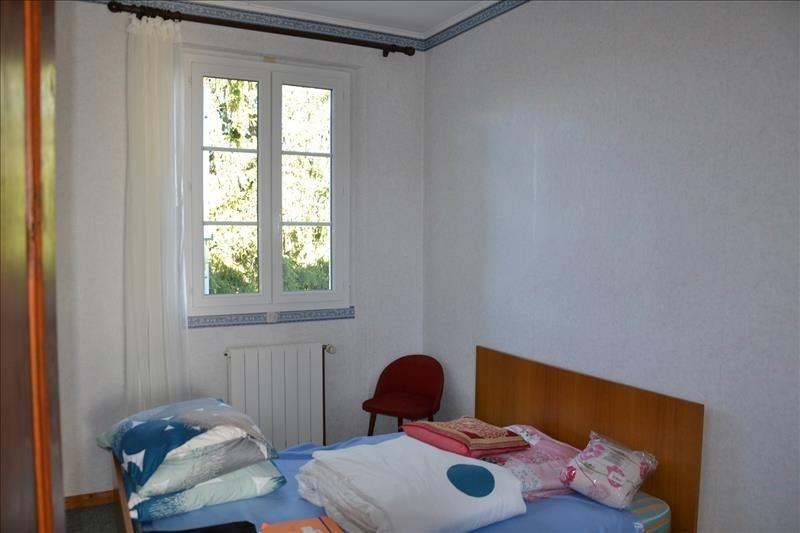 Vendita casa Cagnac les mines 108000€ - Fotografia 4