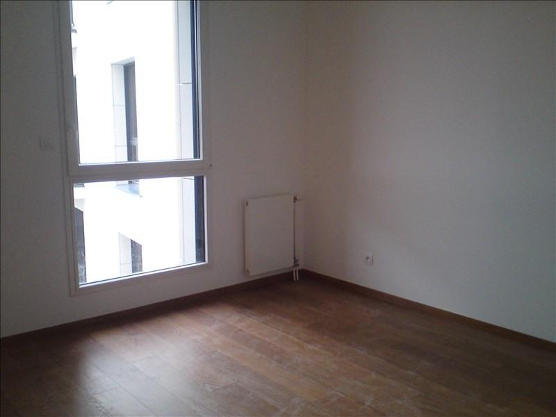 Location appartement Caen 645€ CC - Photo 4