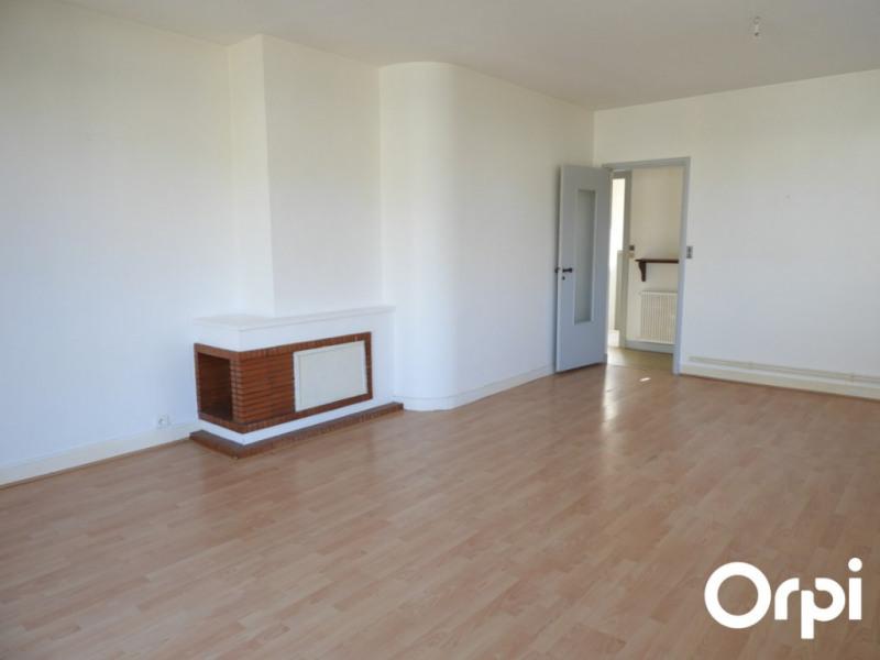 Vente maison / villa Vaux sur mer 304500€ - Photo 6
