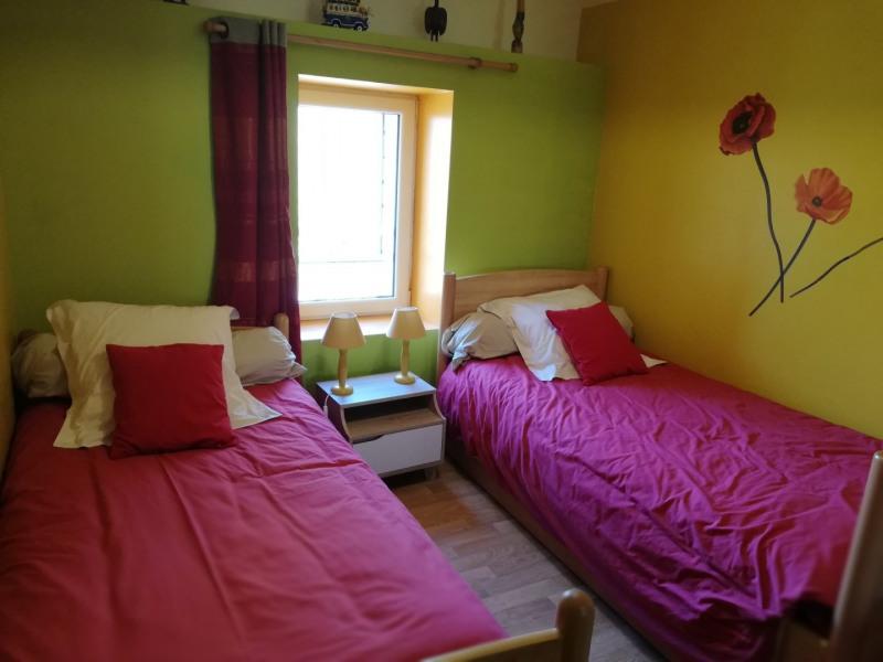 Vendita casa Villers bocage 307000€ - Fotografia 7