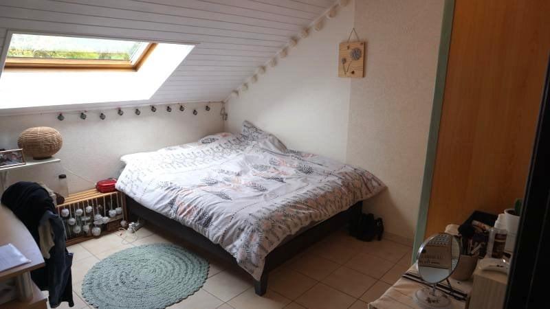 Vente maison / villa Vetraz monthoux 499000€ - Photo 7