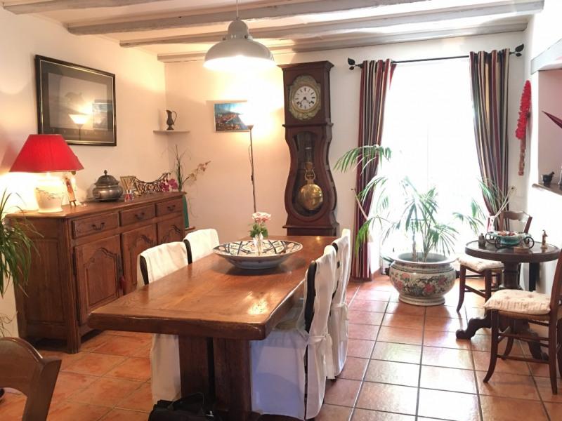 Vente de prestige maison / villa Bidart 842000€ - Photo 2