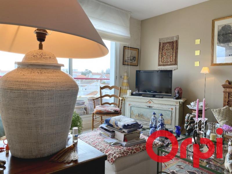Vente appartement Royan 532950€ - Photo 6