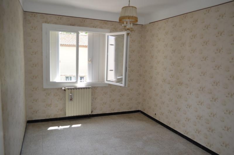 Sale house / villa Aigues mortes 420000€ - Picture 4