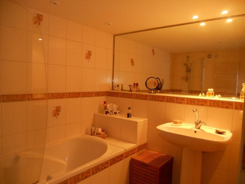 Sale house / villa Falaise 285000€ - Picture 7
