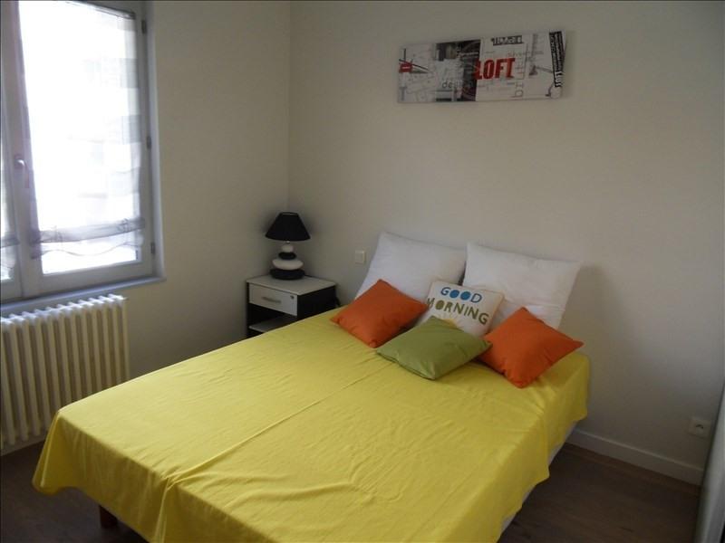 Location appartement Lyon 6ème 1063€ CC - Photo 4