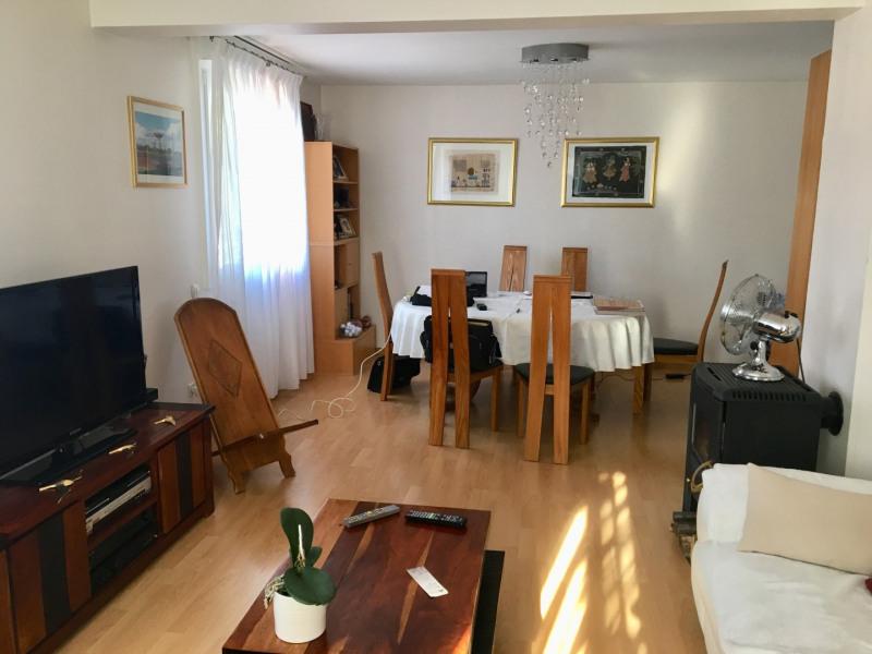 Vente maison / villa Mundolsheim 339900€ - Photo 4