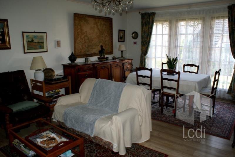 Vente maison / villa Lamotte-beuvron 175900€ - Photo 5